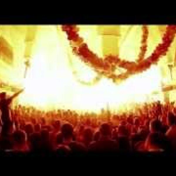 1 Urodziny Klubu Energy 2000 | Dzień 2