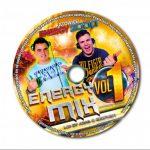 Energy Mix vol. 1 Katowice Edition