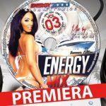 Energy Mix vol. 3 Katowice Edition