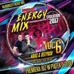 Energy Mix vol. 6 Katowice Edition
