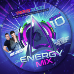 Energy Mix vol. 10 Katowice edition