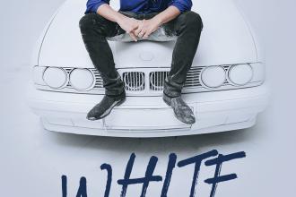 WHITE ☆ 2115 ☆ Hip-Hop Night