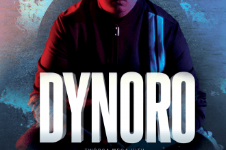 Dynoro ★ In My Mind ★ Live