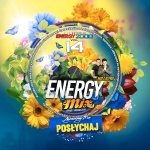 Energy Mix vol. 14 Katowice Edition pres. Aras & Deepush