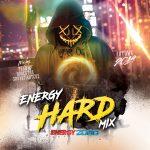 ENERGY HARD MIX AUTUMN 2019 pres. THOMAS HUBERTUS SOUNDFIGHTERZ