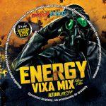 Energy Vixa Mix Katowice Edition pres. DeePush & D-Wave & Killer